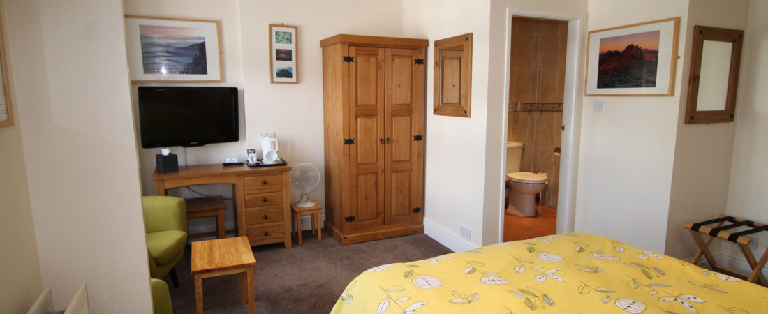 porthmadog-group-accommodation