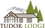 Tudor Lodge Logo