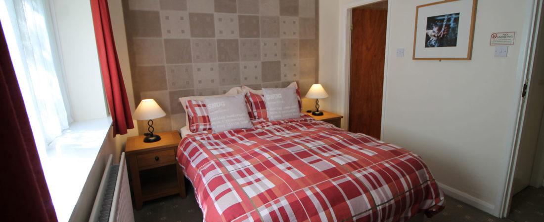 porthmadog-group-accommodation